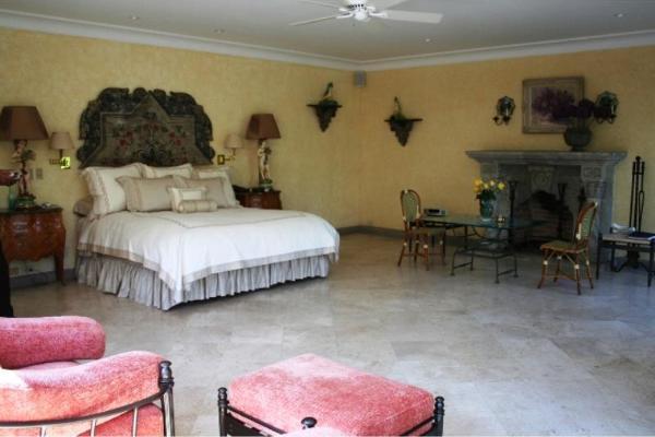 Foto de casa en venta en  , palmira tinguindin, cuernavaca, morelos, 3485918 No. 06