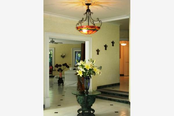 Foto de casa en venta en  , palmira tinguindin, cuernavaca, morelos, 3485918 No. 07