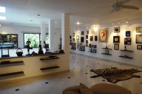 Foto de casa en venta en  , palmira tinguindin, cuernavaca, morelos, 3485918 No. 08