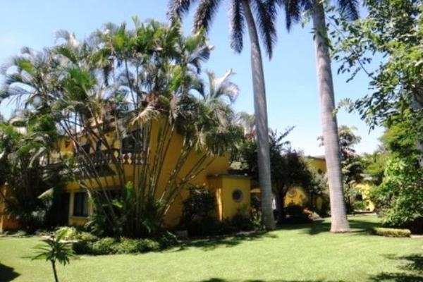 Foto de casa en venta en  , palmira tinguindin, cuernavaca, morelos, 3485918 No. 13