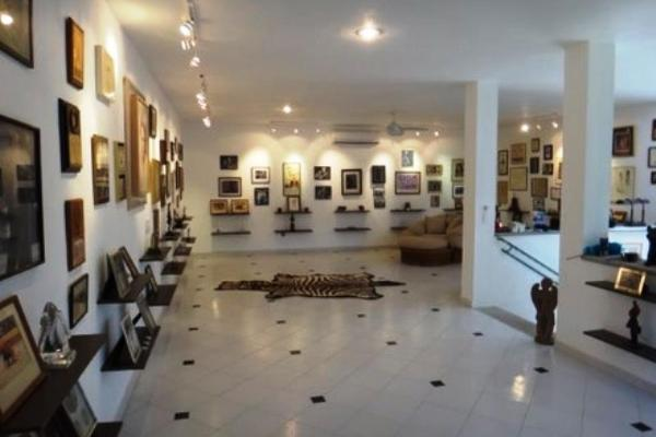 Foto de casa en venta en  , palmira tinguindin, cuernavaca, morelos, 3485918 No. 14