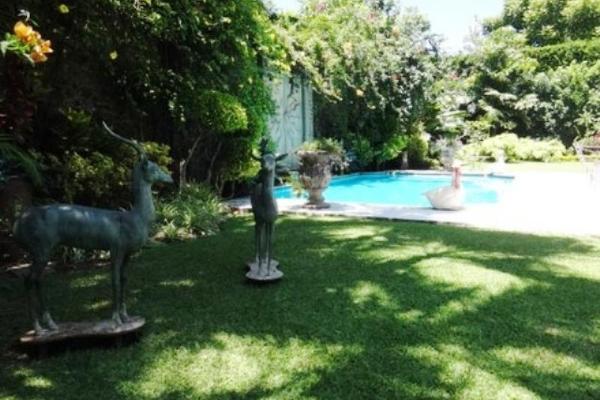 Foto de casa en venta en  , palmira tinguindin, cuernavaca, morelos, 3485918 No. 15
