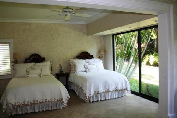 Foto de casa en venta en  , palmira tinguindin, cuernavaca, morelos, 3485918 No. 23