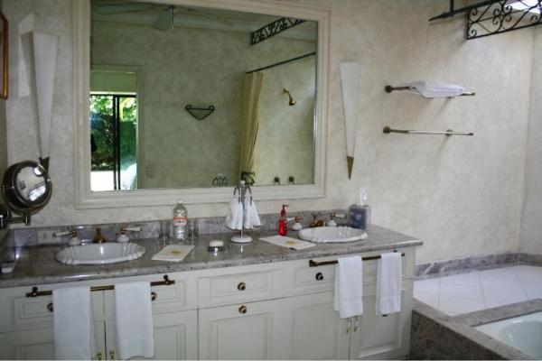 Foto de casa en venta en  , palmira tinguindin, cuernavaca, morelos, 3485918 No. 24