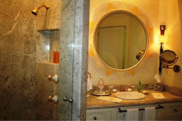 Foto de casa en venta en  , palmira tinguindin, cuernavaca, morelos, 3485918 No. 26
