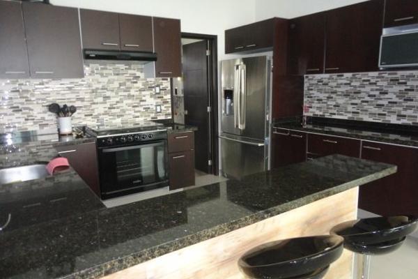 Foto de casa en venta en  , palmira tinguindin, cuernavaca, morelos, 4465342 No. 09
