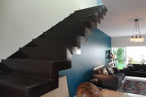 Foto de casa en venta en  , palmira tinguindin, cuernavaca, morelos, 4465342 No. 13