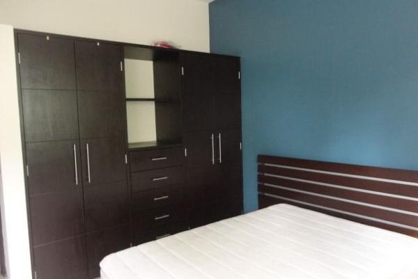 Foto de casa en venta en  , palmira tinguindin, cuernavaca, morelos, 4465342 No. 14
