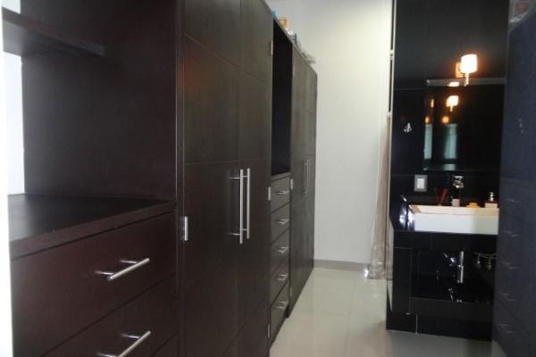 Foto de casa en venta en  , palmira tinguindin, cuernavaca, morelos, 4465342 No. 15