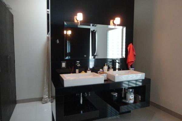 Foto de casa en venta en  , palmira tinguindin, cuernavaca, morelos, 4465342 No. 16