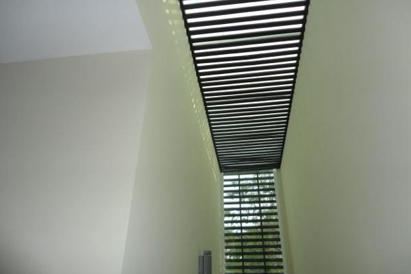 Foto de casa en venta en  , palmira tinguindin, cuernavaca, morelos, 4465342 No. 17
