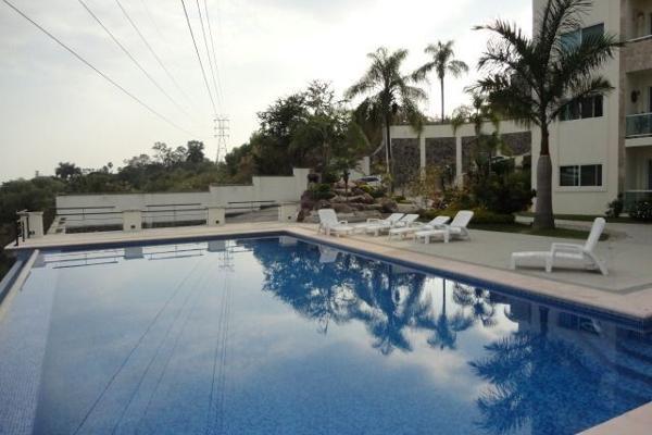 Foto de casa en venta en  , palmira tinguindin, cuernavaca, morelos, 4465342 No. 19
