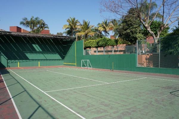 Foto de casa en venta en  , palmira tinguindin, cuernavaca, morelos, 4643276 No. 06
