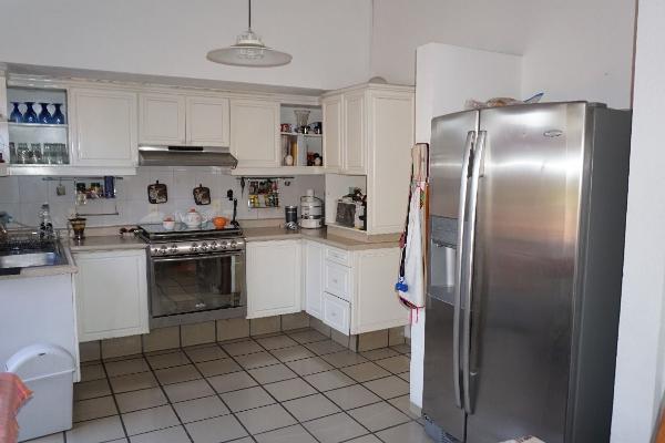 Foto de casa en venta en  , palmira tinguindin, cuernavaca, morelos, 4643276 No. 13