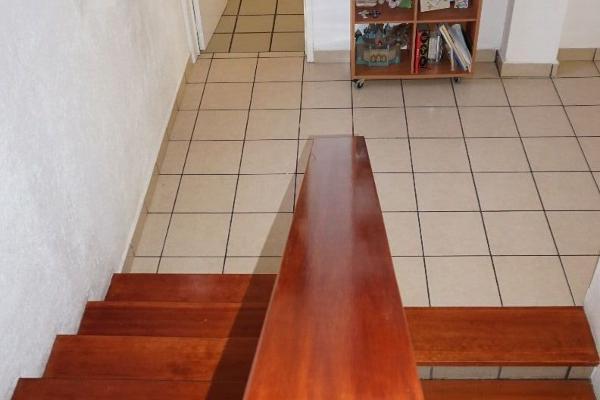Foto de casa en venta en  , palmira tinguindin, cuernavaca, morelos, 4643276 No. 22