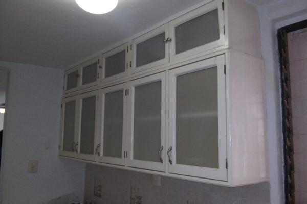 Foto de departamento en venta en  , palmira tinguindin, cuernavaca, morelos, 6140344 No. 03