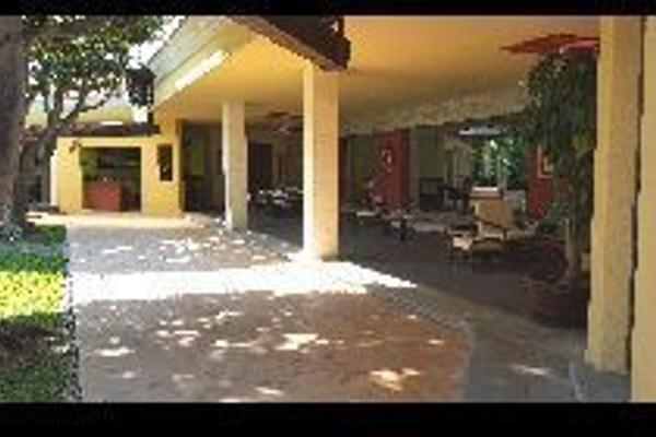 Foto de casa en venta en  , palmira tinguindin, cuernavaca, morelos, 6197883 No. 03