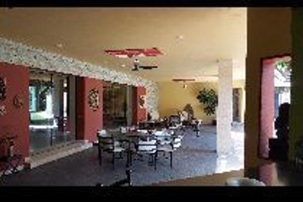 Foto de casa en venta en  , palmira tinguindin, cuernavaca, morelos, 6197883 No. 04