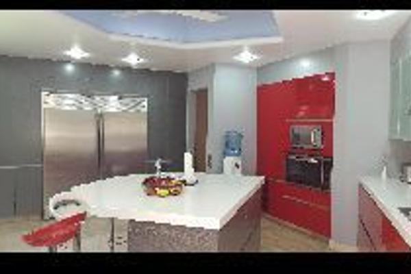 Foto de casa en venta en  , palmira tinguindin, cuernavaca, morelos, 6197883 No. 07