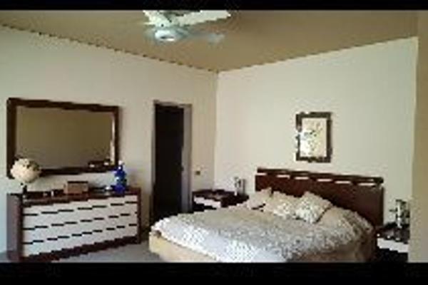 Foto de casa en venta en  , palmira tinguindin, cuernavaca, morelos, 6197883 No. 08