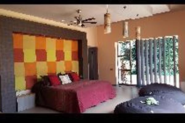 Foto de casa en venta en  , palmira tinguindin, cuernavaca, morelos, 6197883 No. 09