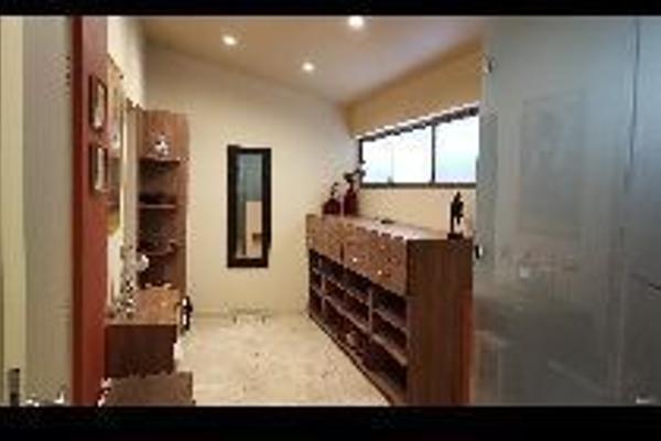 Foto de casa en venta en  , palmira tinguindin, cuernavaca, morelos, 6197883 No. 10