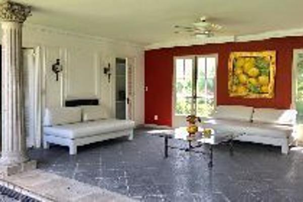 Foto de casa en venta en  , palmira tinguindin, cuernavaca, morelos, 6197883 No. 11