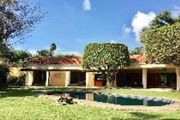 Foto de casa en venta en  , palmira tinguindin, cuernavaca, morelos, 6197883 No. 12