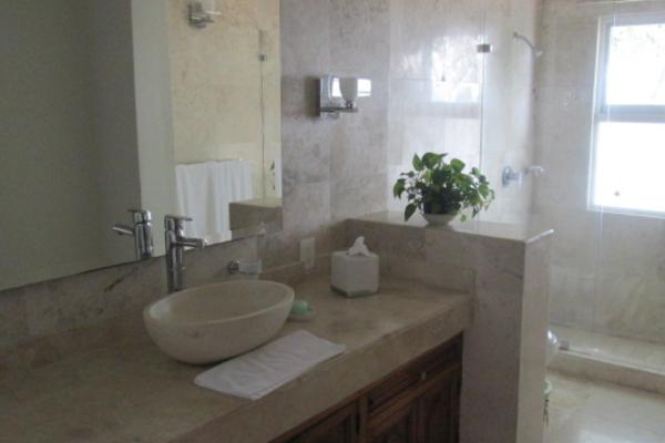 Foto de casa en venta en  , palmira tinguindin, cuernavaca, morelos, 6213566 No. 11