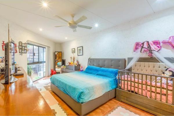Foto de casa en venta en  , palmira tinguindin, cuernavaca, morelos, 8852562 No. 01