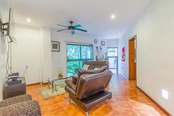 Foto de casa en venta en  , palmira tinguindin, cuernavaca, morelos, 8852562 No. 02