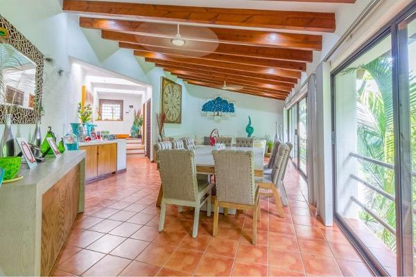 Foto de casa en venta en  , palmira tinguindin, cuernavaca, morelos, 8852562 No. 07