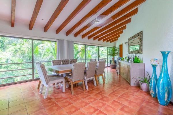 Foto de casa en venta en  , palmira tinguindin, cuernavaca, morelos, 8852562 No. 08