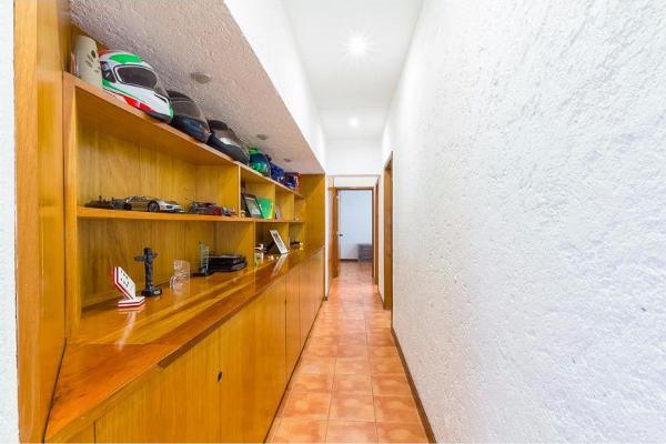 Foto de casa en venta en  , palmira tinguindin, cuernavaca, morelos, 8852562 No. 09