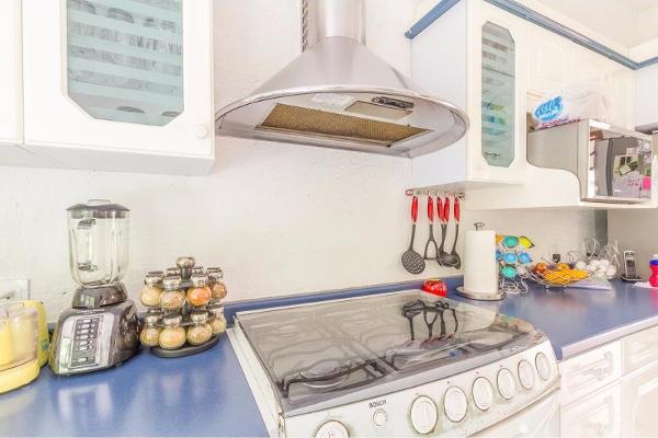 Foto de casa en venta en  , palmira tinguindin, cuernavaca, morelos, 8852562 No. 10