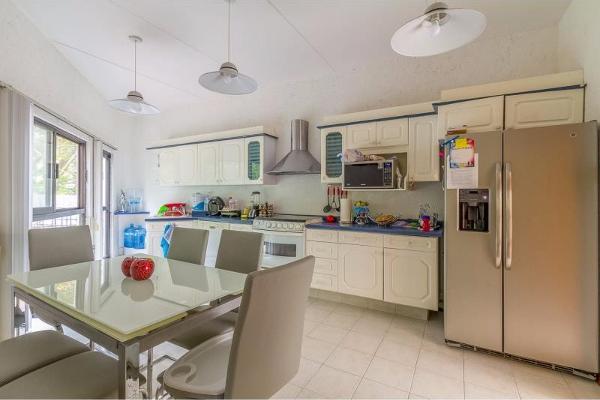 Foto de casa en venta en  , palmira tinguindin, cuernavaca, morelos, 8852562 No. 11