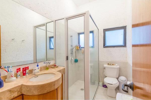Foto de casa en venta en  , palmira tinguindin, cuernavaca, morelos, 8852562 No. 14