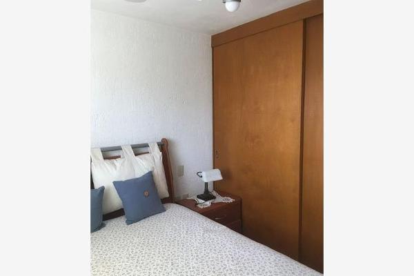 Foto de departamento en venta en  , palmira tinguindin, cuernavaca, morelos, 9918018 No. 07