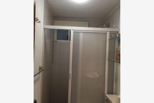 Foto de departamento en venta en  , palmira tinguindin, cuernavaca, morelos, 9918018 No. 08