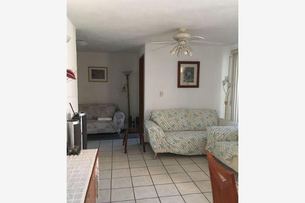 Foto de departamento en venta en  , palmira tinguindin, cuernavaca, morelos, 9918018 No. 09