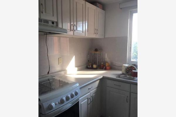 Foto de departamento en venta en  , palmira tinguindin, cuernavaca, morelos, 9918018 No. 12