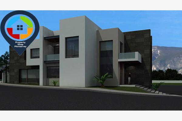 Foto de casa en venta en palo alto 742, residencial y club de golf la herradura etapa b, monterrey, nuevo león, 5623078 No. 02