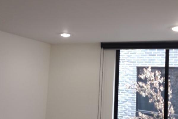 Foto de departamento en venta en palo alto , cooperativa palo alto, cuajimalpa de morelos, df / cdmx, 0 No. 06