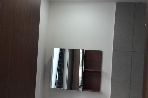 Foto de departamento en venta en palo alto , cooperativa palo alto, cuajimalpa de morelos, df / cdmx, 0 No. 13