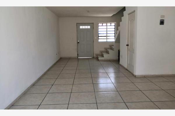 Foto de casa en venta en palo blanco 204, la ciénega, ramos arizpe, coahuila de zaragoza, 0 No. 02