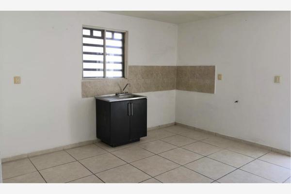 Foto de casa en venta en palo blanco 204, la ciénega, ramos arizpe, coahuila de zaragoza, 0 No. 03