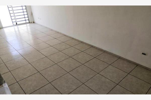 Foto de casa en venta en palo blanco 204, la ciénega, ramos arizpe, coahuila de zaragoza, 0 No. 04