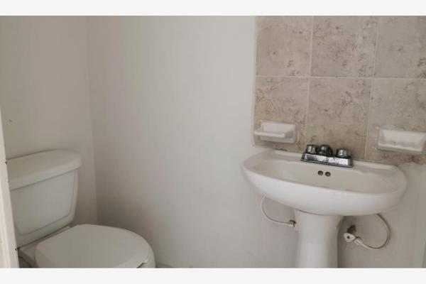 Foto de casa en venta en palo blanco 204, la ciénega, ramos arizpe, coahuila de zaragoza, 0 No. 05