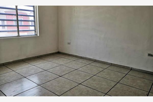 Foto de casa en venta en palo blanco 204, la ciénega, ramos arizpe, coahuila de zaragoza, 0 No. 07