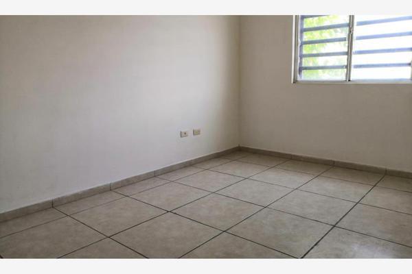 Foto de casa en venta en palo blanco 204, la ciénega, ramos arizpe, coahuila de zaragoza, 0 No. 08